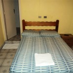 Apartamentos 06