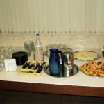 Cafe da Manha 04