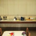 Cafe da Manha 08