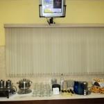 Cafe da Manha 10