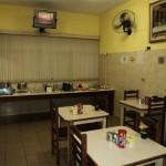 Cafe da Manha 12